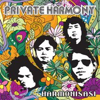 Harmonisasi — Private Harmony
