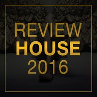 Review: House 2016 — сборник