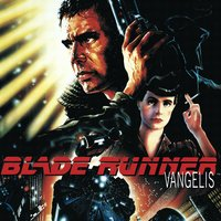 Blade Runner - Music From The Original Soundtrack — Vangelis, Soundtrack Orchestra