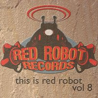 This Is Red Robot, Vol. 8 — сборник