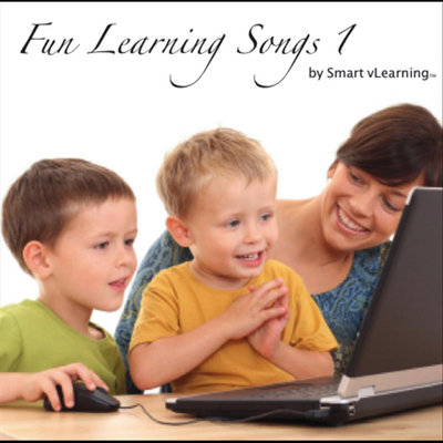 e learning game In addition to developing the technology for the game, we will create 3 levels (missions) in the game that teach, test, and reinforce learning the subject matter being taught is the 50 american states and their flags.