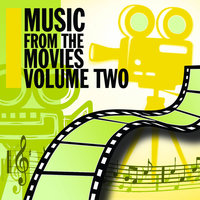 Music From the Movies, Volume Two — сборник