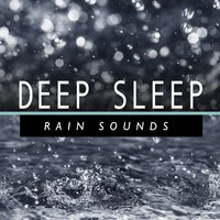Deep Sleep Rain Sounds — Meditation Rain Sounds & Deep Sleep Rain Sounds, Deep Sleep Meditation & Deep Sleep Rain Sounds, Meditation Rain Sounds & Deep Sleep Rain Sounds|Deep Sleep Meditation & Deep Sleep Rain Sounds