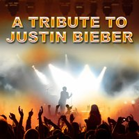 A Tribute To Justin Bieber — Future Hitmakers