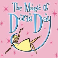 The Magic Of Doris Day — Doris Day