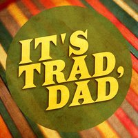 It's Trad Dad! — сборник