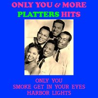 The Platters Siempre The Platters