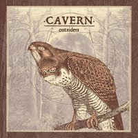 Outsiders — Cavern