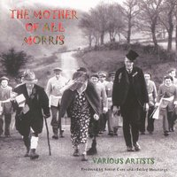 The Mother Of All Morris — Ashley Hutchings