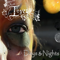 Days & Nights — The Iveys