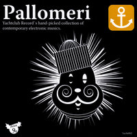 Yacht Club, Vol. 2: Pallomeri — сборник