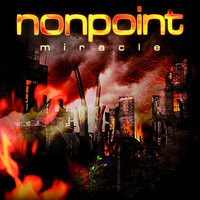Miracle — Nonpoint