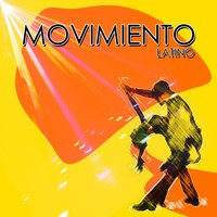 Movimiento Latino — сборник