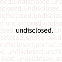 Undisclosed — Cyesm