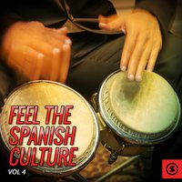 Feel The Spanish Culture, Vol. 4 — сборник