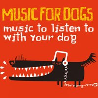 Music for Dogs — сборник