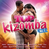Top Kizomba Vol.1 — сборник
