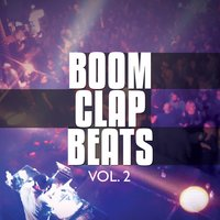 Boom Clap Beats, Vol. 2 — сборник