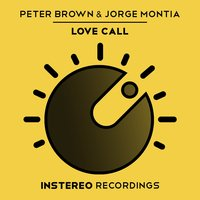 Love Call — Peter Brown, Jorge Montia
