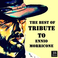 The Best of Tribute to Ennio Morricone — Hanny Williams