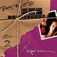 Best Of Papermoon — Papermoon