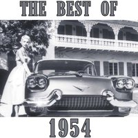 The Best of 1954 — сборник