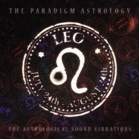 Leo (The Astrological Sound Vibrations) — The Paradigm Astrology