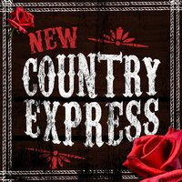 New Country Express — Tennessee Tanglers