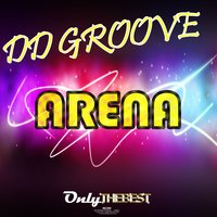 Arena — DD Groove