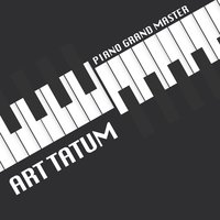Piano Grand Master — Art Tatum