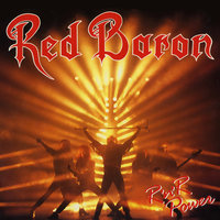 Rock n' Roll Power — Red Baron