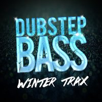 Dubstep Bass: Winter Trax — сборник