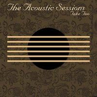 The Acoustic Sessions: Take Two — Lionel Cohen