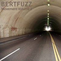 Movement Volume 2 — Bertfuzz