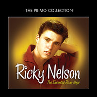 The Essential Recordings — Ricky Nelson