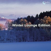 Winter Lounge Edition — сборник