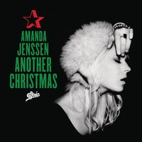 Another Christmas — Amanda Jenssen