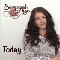 Today — Savannah Rose