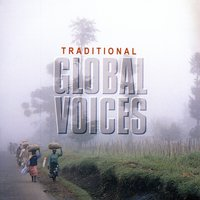 Global Voices - Traditional — сборник