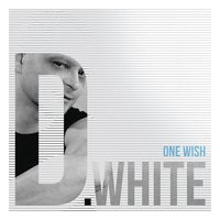 One Wish — D.White feat. Soulya Id