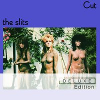Cut — The Slits