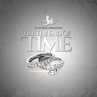 Till the End of Time — selo