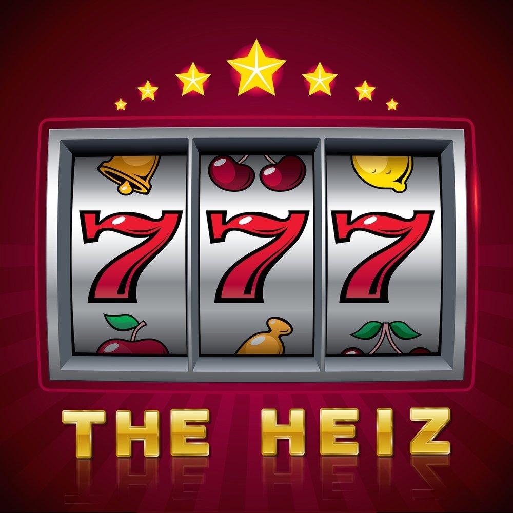 фото 777 игровые автоматы казино