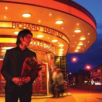 Coles Corner — Richard Hawley