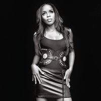 Party & Bullsh*t 2003 — Rah Digga