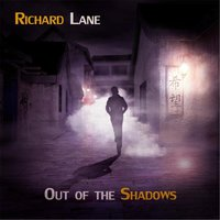 Out of the Shadows — Richard Lane
