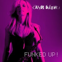 Funked Up! — Candy Dulfer