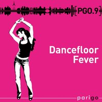 Dancefloor Fever — сборник