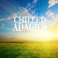 The Very Best Chilled Adagios — Клод Дебюсси