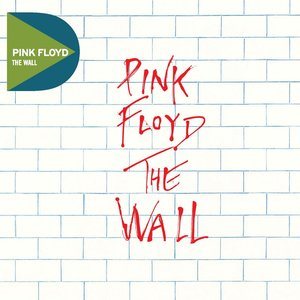 Pink Floyd - The Happiest Days Of Our Lives